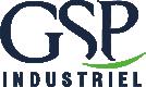 GSP Industriel
