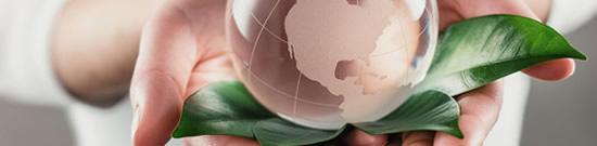 GSP Industriel - Environnement